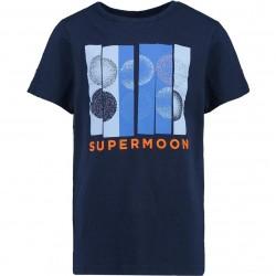 Camiseta niño Yates CKS