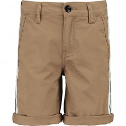 Pantalón corto chico Boltonis CKS