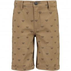 Pantalón corto chico Bensen CKS