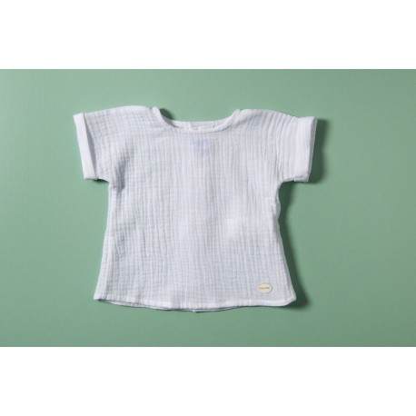 Camiseta Cocote 33119