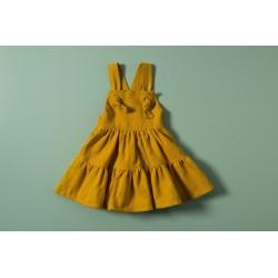 Vestido J. Varones 34118