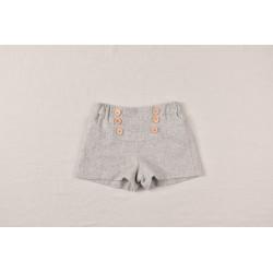 Pantalón Cocote 35115