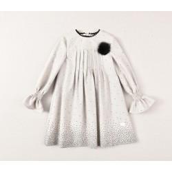 Vestido Cocote 35017