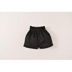 Pantalón corto Cocote 35085