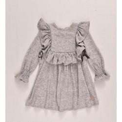 Vestido J. Varones 36105
