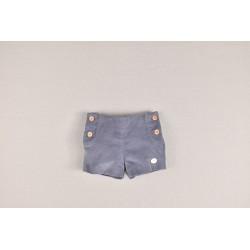 Pantalón pana Cocote 35101