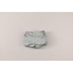 Pantalón Cocote 35104