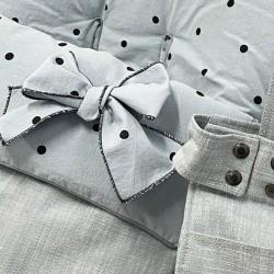 Silla Varadero gris claro
